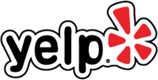 Cash 4 Used Cars Orange County on Yelp