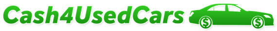 Cash 4 Used Cars